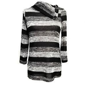 Westbound Sweater  VGC